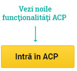 intra in acp